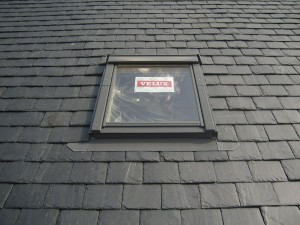 roofers in clitheroe