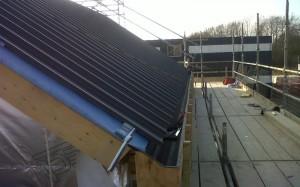 roofers in burnley