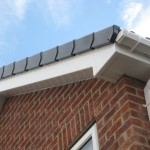 roofing in skipton