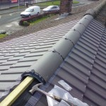 roofing services skipton