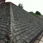tiled-roof-21-300x224