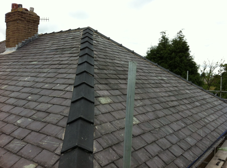 Roofers Skipton
