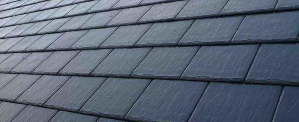 Roofers Burnley Skipton Clitheroe Lancashire Jt
