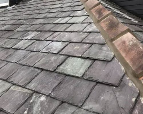 Roof Repair Skipton, Yorkshire Roofing services Skipton